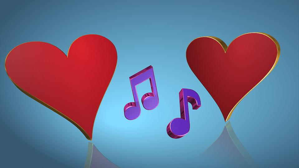 L'amore in ufficio rende più produttivi