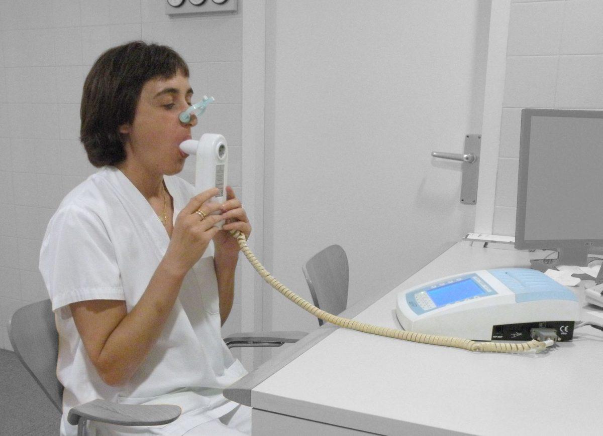 Infezioni polmonari nell'anziano: vaccini necessari ma non sufficienti
