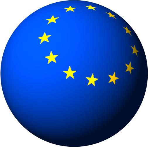 EUROPEE, la sostenibilità è prioritaria