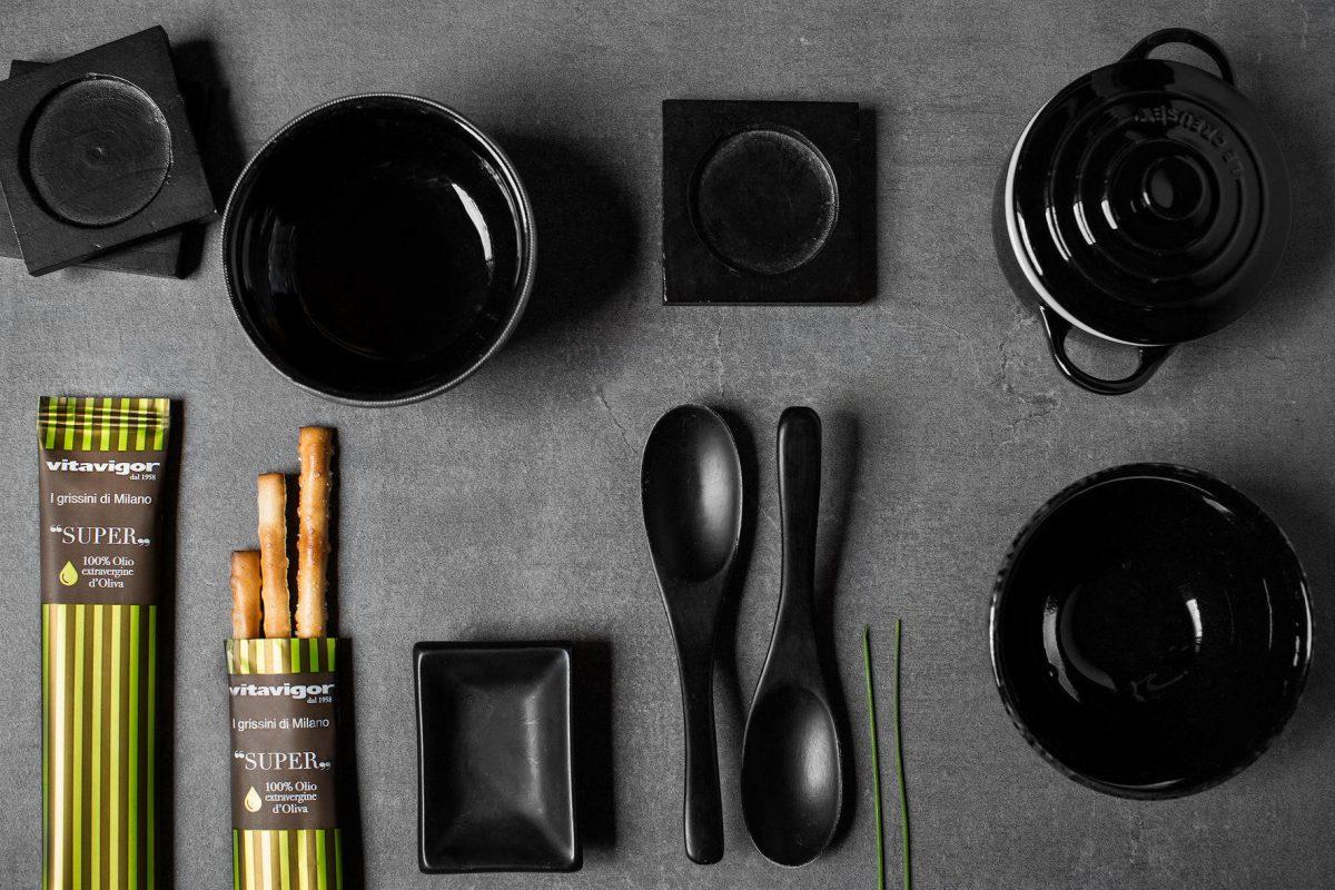 "Scoppia la ""food design mania"" tra i millennial"