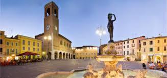 Fano celebra Leonardo da Vinci e Vitruvio con una grande mostra