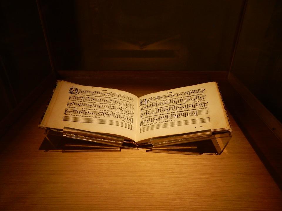 L'armonia dell'antico: a Cesena torna l'antiquariato musicale