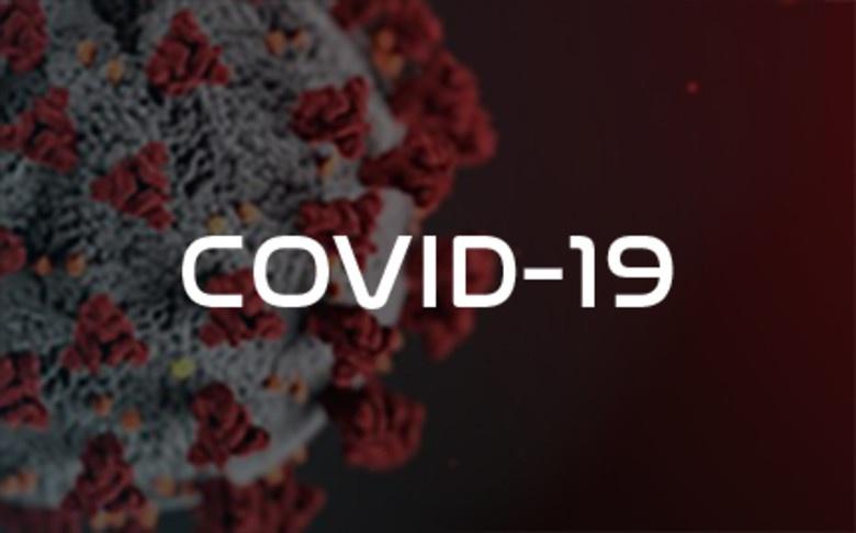 Coronavirus: i dati di oggi nelle Marche